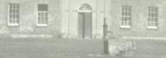 Attingham Stables, 1925.
